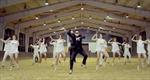 Gangnam Style - video YouTube nhiều người xem nhất mọi thời đại