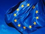 EU thôi phong tỏa tài khoản của Ai Cập và Tunisia