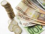 Châu Âu 'loay hoay' với dự thảo ngân sách 2013