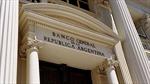 Fitch: Argentina có nguy cơ vỡ nợ