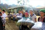 Du lịch kết hợp làm từ thiện: Hướng về cộng đồng