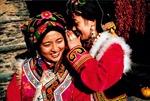 Việt Nam chăm lo quyền lợi của các dân tộc thiểu số