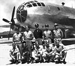 Bí mật vụ ném bom nguyên tử xuống Nagasaki - Kỳ 1