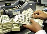Mỹ: Cạn kiệt ngân sách nếu không tăng trần vay nợ