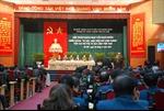 """40 năm """"chiến thắng Hà Nội - Điện Biên Phủ trên không"""""""