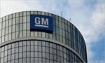 General Motors mở rộng hoạt động tại Trung Quốc