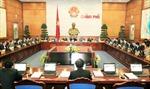 Khả năng đạt được các chỉ tiêu kinh tế 2012