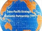 Mỹ muốn đẩy nhanh đàm phán TPP