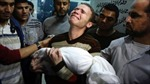 Palestine chuẩn bị bước vào cuộc chiến pháp đình