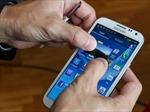 Galaxy Note II bán được 5 triệu chiếc trong 2 tháng