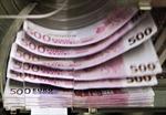 Các ngân hàng Síp cần cứu trợ 10 tỷ euro