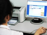 Cấm bán hàng đa cấp qua gian hàng trực tuyến