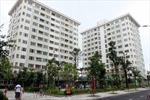 Cần ưu đãi đặc biệt cho nhà thu nhập thấp Hà Nội