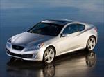 Hyundai và Kia Motors xếp thứ 6 về doanh số tại Mỹ