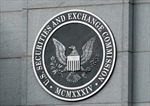 Kiểm toán Mỹ bị cáo buộc 'bao che' công ty Trung Quốc