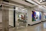 Autodesk được bình chọn là nơi làm việc tốt nhất thế giới