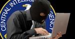 CIA và MI6 bị đánh cắp tin tình báo