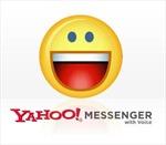 Yahoo! Messenger đóng cửa nhiều tính năng quen thuộc