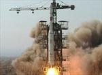 HĐBA sẽ có 'bước đi thích hợp' vụ Triều Tiên phóng vệ tinh