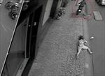 Bộ Công an vào cuộc giải quyết nạn cướp giật ở TP HCM