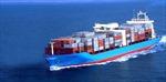 Vận tải biển toàn cầu đạt kỷ lục