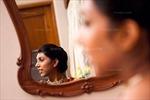 Kỳ lạ phong tục... chú rể không được nhìn mặt cô dâu