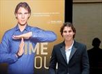 Quần vợt: Nadal hướng đến Roland-Garros