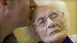 Người sống thọ nhất thế giới qua đời ở tuổi 116