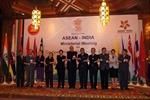Quan hệ đối tác ASEAN - Ấn Độ tuổi 20