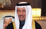Kuwait tái bổ nhiệm thủ tướng Jaber al-Sabah
