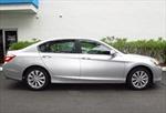 Xuất khẩu của Honda từ thị trường Mỹ đạt 1 triệu chiếc