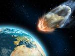 Ngày tận thế đang bay về phía Trái Đất?