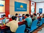 Vietnam Airlines bán vé Tết đợt 2