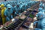 Bianfishco đã trả hết nợ tiền cá cho nông dân