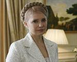 Bà Tymoshenko được đề cử tranh cử Tổng thống Ukraine