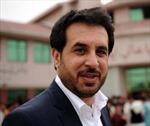 Vụ ám sát trùm tình báo Afghanistan được lên kế hoạch ở Pakistan
