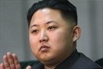 Triều Tiên xem xét hoãn phóng vệ tinh