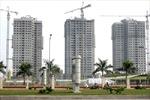 Hà Nội: Nhiều dự án chung cư 'bung hàng' hấp dẫn