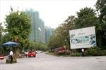 GS TSKH Đặng Hùng Võ viết về dự án Văn Giang - Kỳ cuối