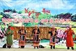 Ngày hội văn hóa người Dao ở Tiên Yên