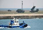Triều Tiên hoãn phóng tên lửa do vấn đề kỹ thuật