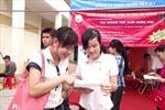 Việc làm cho thanh niên - Bài cuối: Hỗ trợ thanh niên lập nghiệp