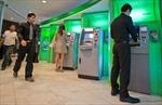Mỹ phạt ngân hàng Standard Chartered tội rửa tiền