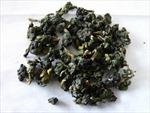Trà Ô Long Trung Quốc tại Nhật có chứa thuốc sâu