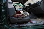 Taliban gia tăng tấn công tại Afghanistan