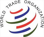 WTO có thêm thành viên mới