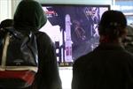'Triều Tiên có thể đang tháo dỡ tên lửa phóng vệ tinh'