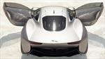 """Jaguar hoãn sản xuất xe """"triệu bảng"""" vì suy thoái"""