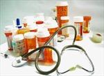 Bệnh nhân cao huyết áp cần uống thuốc đều đặn