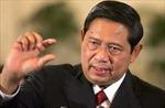 Indonesia đẩy mạnh chống tham nhũng